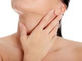 Для щитовидной железы