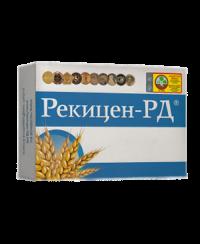 РЕКИЦЕН РД